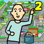 Beggar Life 2 – Clicker Adventure MOD Unlimited Money for android