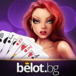Belot.BG MOD Unlimited Money for android