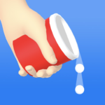 Bounce and collect MOD Unlimited Money for android