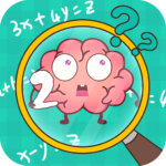 Brain Go 2 1.0.9.1 MOD Unlimited Money for android