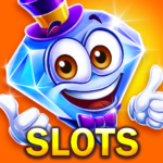 Cash Billionaire Slots Free 777 Vegas Casino Game MOD Unlimited Money for android