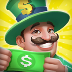 Cashman Blast MOD Unlimited Money for android