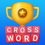 Crossword Online Word Cup MOD Unlimited Money for android