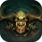 Dark Exile MOD Unlimited Money for android