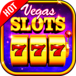 Double Rich Slots – Free Vegas Classic Casino MOD Unlimited Money for android