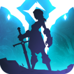 Echoes of Magic MOD Unlimited Money for android