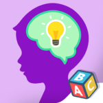 Educational Games. Memory MOD Unlimited Money for android