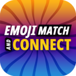 Emoji Match Connect MOD Unlimited Money for android