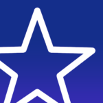 Enjoy Learning Constellation Puzzle MOD Unlimited Money for android