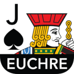 Euchre 1.0.1 MOD Unlimited Money for android