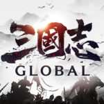 Global 1.15.25 MOD Unlimited Money for android