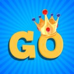 Go Mojo MOD Unlimited Money for android