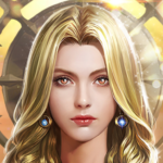 Godswar Mobile MOD Unlimited Money for android