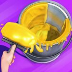Handyman 3D 0.2.7 MOD Unlimited Money for android