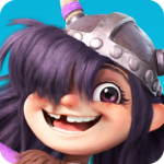 Heroic Expedition 1.7.0 MOD Unlimited Money for android