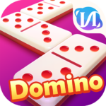 Higgs Domino-Ludo Texas Poker Game Online MOD Unlimited Money for android