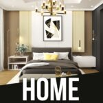 Home Design Renovation Raiders 1.0.06 MOD Unlimited Money for android