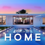 HomeDesign-HouseMakeoverStory MOD Unlimited Money for android
