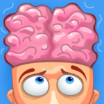 IQ Boost – Improve Your IQ Level MOD Unlimited Money for android