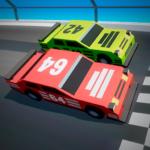 Idle Tap Racing 1.20.0 MOD Unlimited Money for android