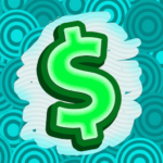 Lottery Scratchers 2.6 MOD Unlimited Money for android