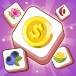 Lucky Tile – Match Tile Puzzle Game 1.0.7 MOD Unlimited Money for android
