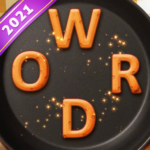 Lucky word cookies 1.1.4 MOD Unlimited Money for android