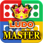 Ludo Master – New Ludo Board Game 2021 For Free MOD Unlimited Money for android
