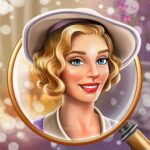 Lyndas Legacy – Hidden Objects MOD Unlimited Money for android