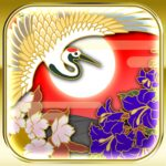 MIYABI 1.5.23 MOD Unlimited Money for android