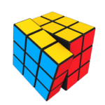 Magic Cube 1.0.7 MOD Unlimited Money for android