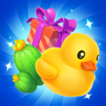 Match Master 3D MOD Unlimited Money for android