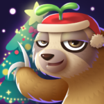 Merge Animals MOD Unlimited Money for android