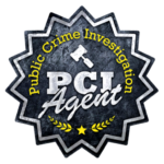 PCI AGENT Crime Investigations 1.2.8 MOD Unlimited Money for android