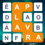Palavra Formas MOD Unlimited Money for android