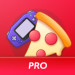 Pizza Boy GBA Pro – GBA Emulator MOD Unlimited Money for android