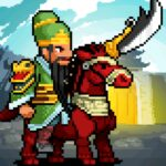 – RPG 2.66 MOD Unlimited Money for android