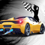 Real Street Car Racing Game 3D Driving Games 2020 MOD Unlimited Money for android