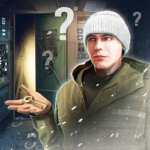 Reichs Lair – Escape the Room 1.8 MOD Unlimited Money for android
