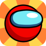 Roller Ball Adventure Bounce Ball Hero MOD Unlimited Money for android