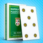 Scopa Dal Negro 2.5.2 MOD Unlimited Money for android