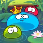 Slime Puzzle 1.4 MOD Unlimited Money for android