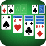 Solitaire Mania 1.0.8 MOD Unlimited Money for android