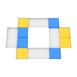 Sort Blocks MOD Unlimited Money for android