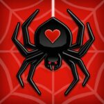 Spider Solitaire 1.9 MOD Unlimited Money for android