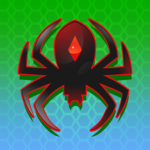 Spider Solitaire Plus MOD Unlimited Money for android