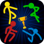 Stick Battle – Super Warriors 1.8 MOD Unlimited Money for android