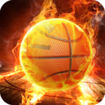 Street Basketball Superstars 0.2.0.0 MOD Unlimited Money for android