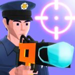 Street patrols 1.0.3 MOD Unlimited Money for android