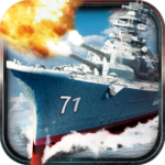 Super Fleets – Classic 2.5 MOD Unlimited Money for android